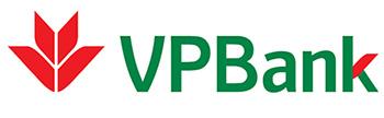 Hướng dẫn vay tiền VPBank lãi suất thấp