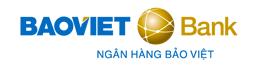 Lãi suất ngân hàng Bảo Việt hiện nay