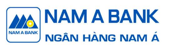 Lãi suất ngân hàng Nam A Bank
